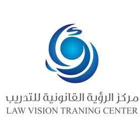 شعار مركز الرؤية_page-0001.jpg