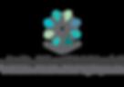 logo tvtc 1.png