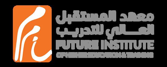 Future logo - gray font.png