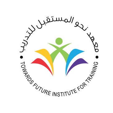 شعار المعهد.jpg