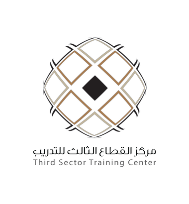 شعار مركز القطاع الثالث.png