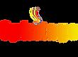 Spiritage Logo3.png
