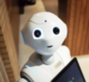White%20robot%20human%20features_edited.jpg