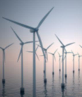 Wind%20Turbines%20on%20Water_edited.jpg
