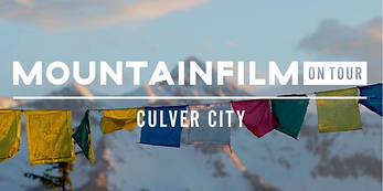 MountainFilm Ver 2.png