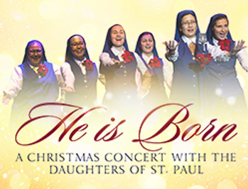 DaughtersOfSaintPaul.png