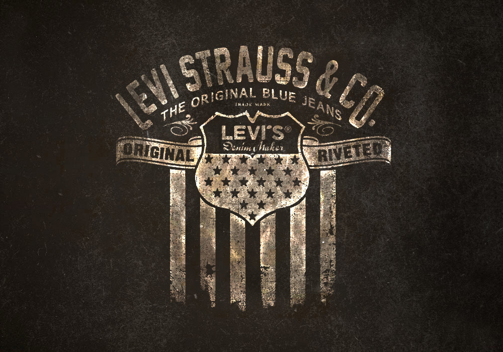 Levi Strauss | United Fashion Outle