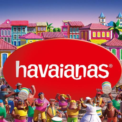 Havaianas | United Fashion Outlets