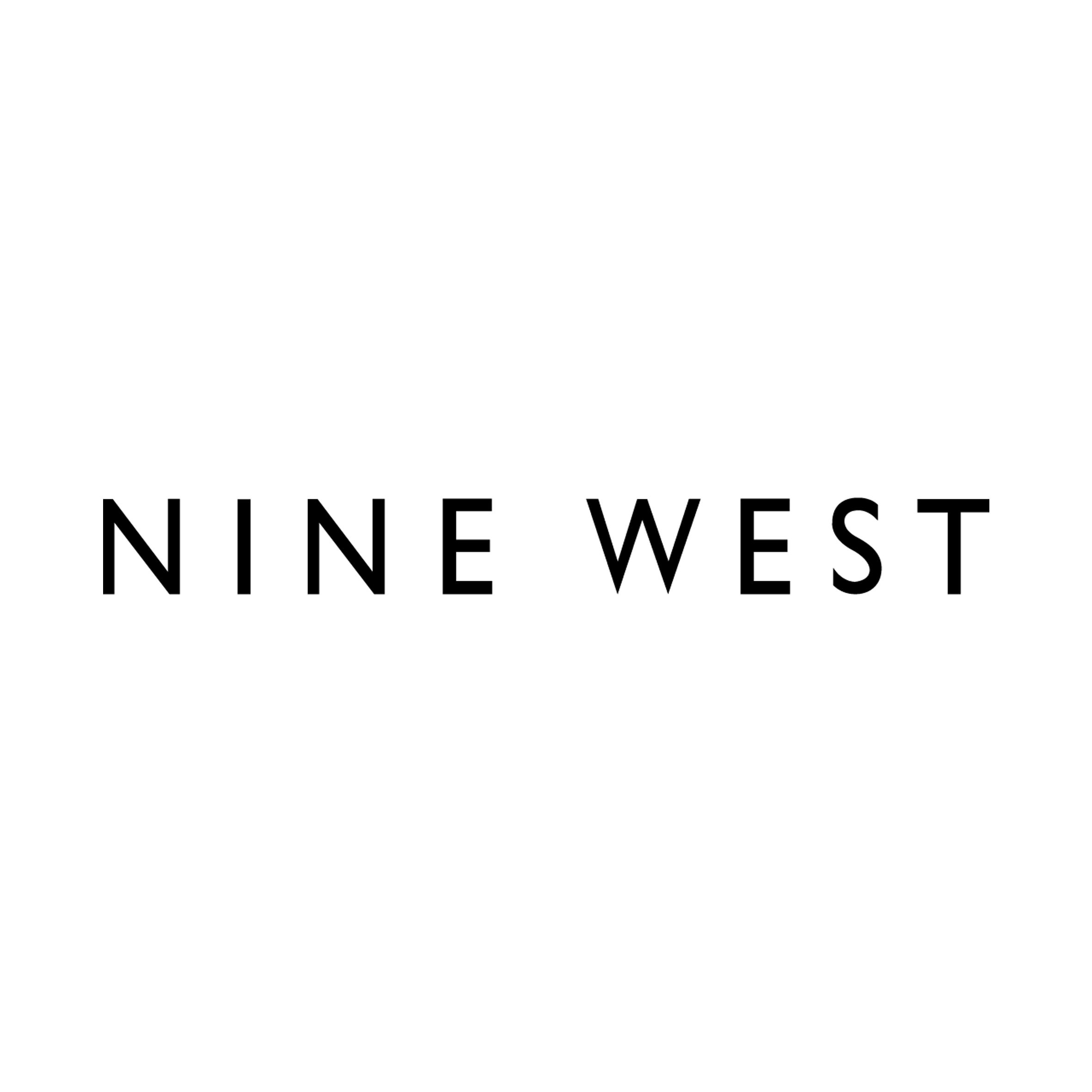 Nine West  | United Fashion Outlets