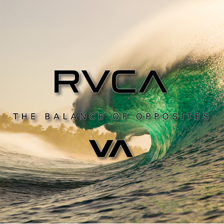 RVCA | United Fashion Outlets