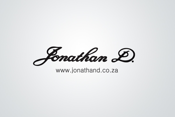 Jonathan D | United Fashion Outlets