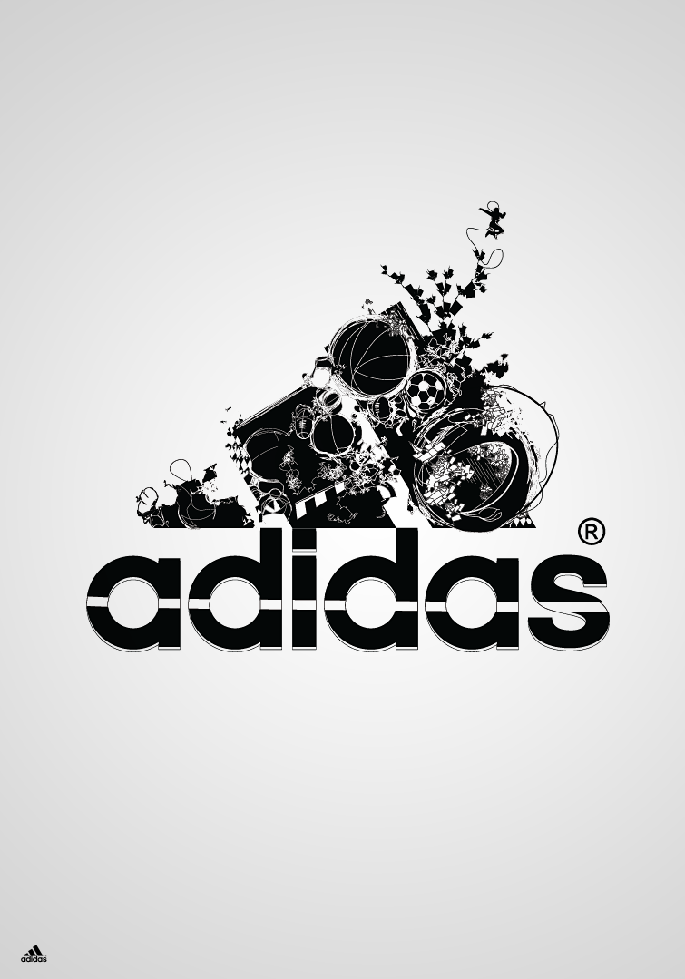 Adidas | United Fashion Outlets