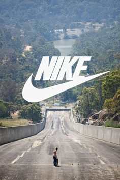 Nike | United Fashion Outlets