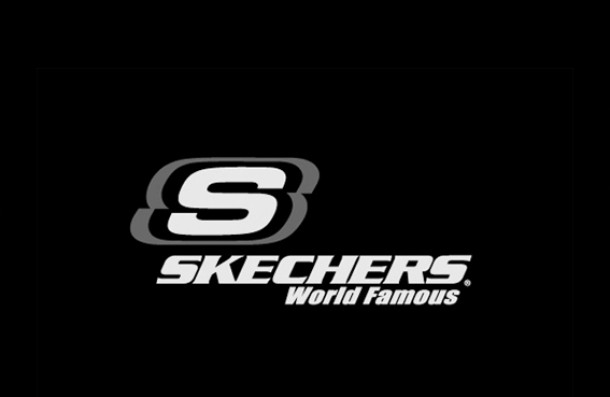 Sketchers | United Fashion Outlets