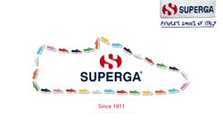 Superga | United Fashion Outlets