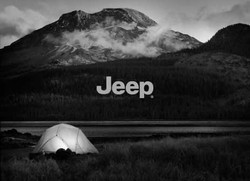 Jeep | United Fashion Outlets