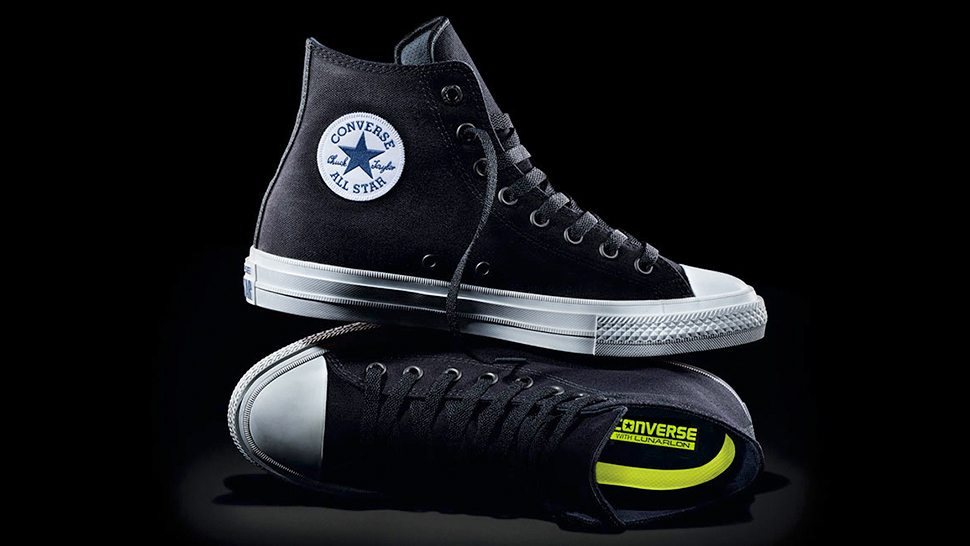 Converse | United Fashion Outlets