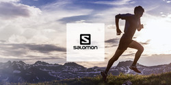 Salomon | United Fashion Outlets