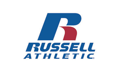 Russell Athletic | UFO