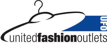 UFO fashion LOGO 0516 final.jpg