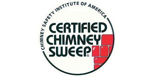 fb-CSIA-Certified-Sweep-Logo-albany-ny-n