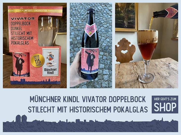 Vivator-Webseite_blau_nochkleiner-1.jpg