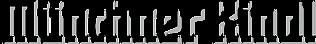 mk_logo_1019.png