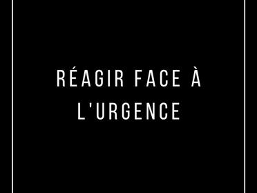 Demande de convocation du conseil municipal de Boulogne-Billancourt pour faire face à l'urgence