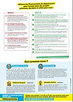 Verso Lettre Boulogne-Billancourt Sevres