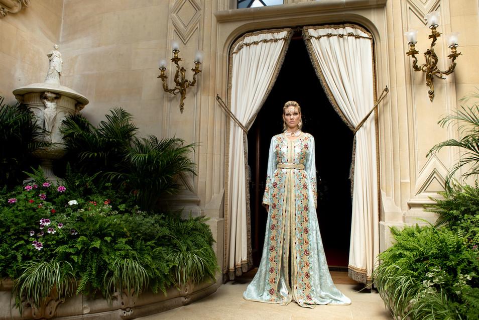 Arabia_Art_And_Fashion_Week_Waddesdon_Ma