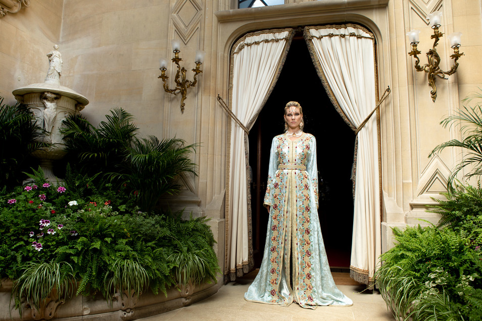 Arabia_Art_And_Fashion_Week_Waddesdon_Ma