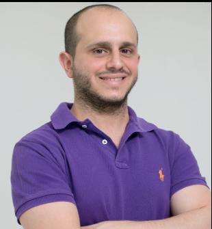 Talal Al Zeid