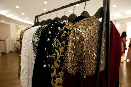 Arabia_Art_And_Fashion Show_Harvey_Nicho