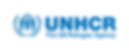 UNHCR-visibility-horizontal-Blue-RGB-v20