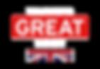 432x243-visit-britain-logo.png