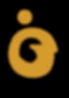awoty-logo-2019-top 54.png