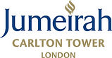 JumeirahCarltonTower_London.jpg