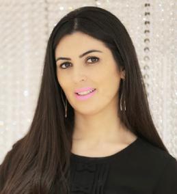 Meriem El Hajouji