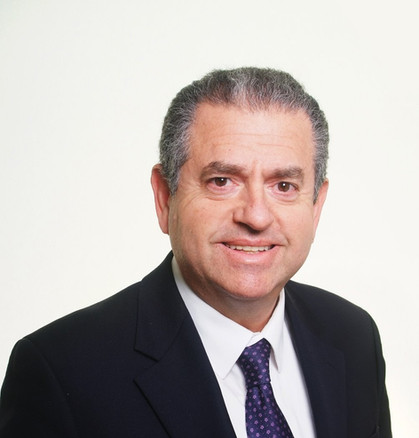 H.E. Ibrahim Mohieldeen