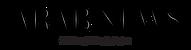 arab-news-logo.png