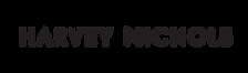 harvey-nichols-logo.png