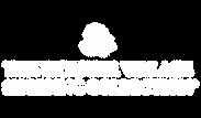 bicester-logo-white.png
