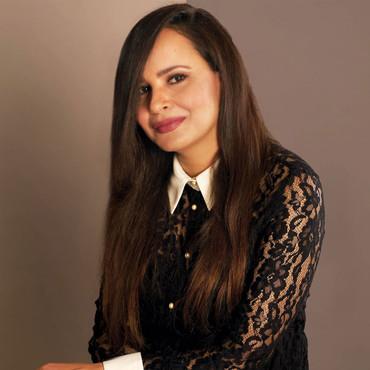 Safia Halim
