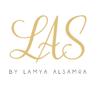 Lamya AlSamra