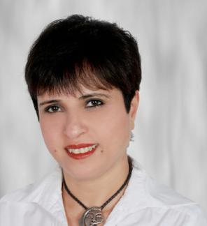 Huzama Habayeb