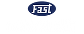 fastlogo-vector---white.png