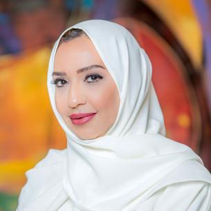 Amal Al Aathem