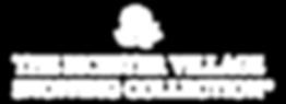 Bicester-Logo-V2-WHITE-B.png