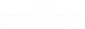 BVSC-Logo-WHITE-V2-M.png