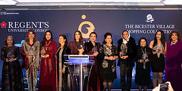 awoty-winners-group-2018-img.jpg